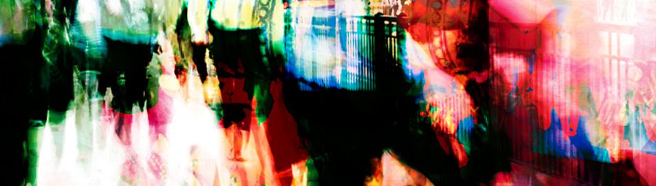 new-image-arteecollage