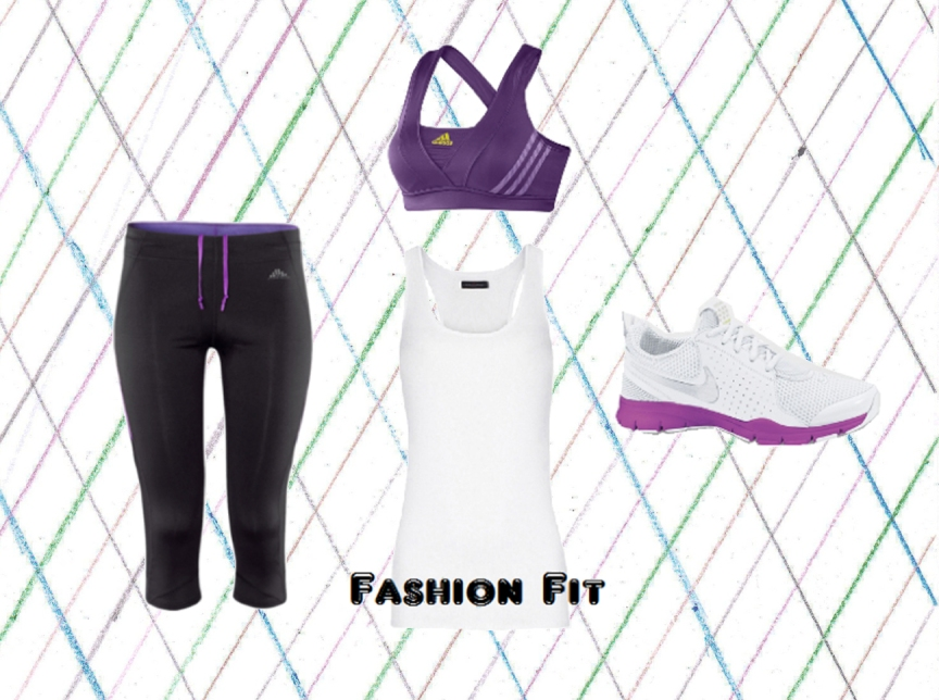 womens sports top arteecollage