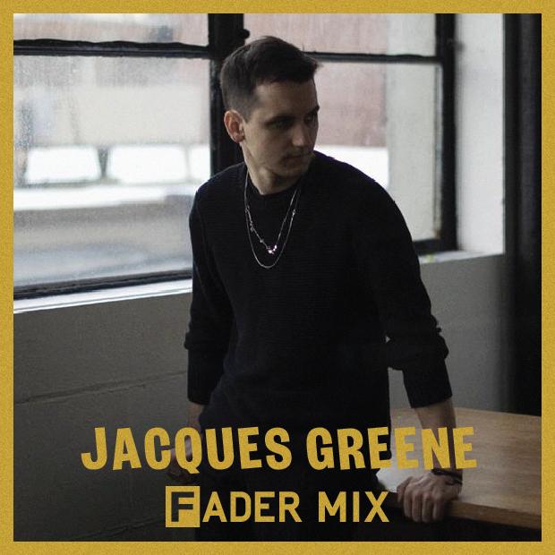 jacques-greene