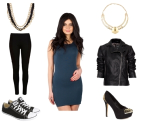 Women's_arteecollage_fashion_clothing